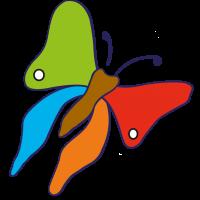 Vlinderakker